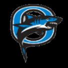 Oceanside Collegiate Academy logo