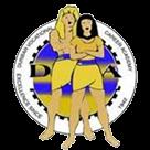 Dunbar High School logo