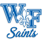 West Feliciana High School logo