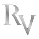 River Valley High School - Bidwell logo