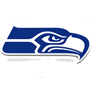 Bridgewater/Emery High School logo