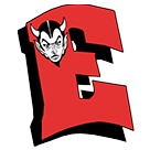 Green Bay East High School logo