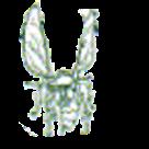 Whitchester logo