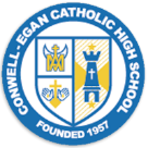 Conwell-Egan Catholic High School