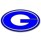 Gordonsville High School logo