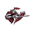 Miami Christian School logo
