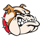 Oak Hills High School logo