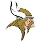 Jasper High School logo
