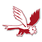 Wakefield Country Day School logo