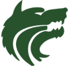 Vigor High School logo