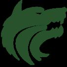 Vigor High School logo