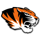 El Paso High School logo