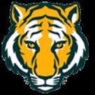 Castor High School logo