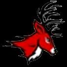 Bonanza High School logo