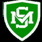 Saint Mary's Catholic High School logo