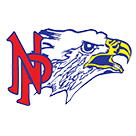 Northland Pines High School logo