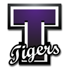 Tabiona School logo