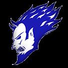 Beallsville High School logo