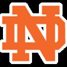 North Davidson High School logo