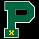 Lincoln Pius X High School logo