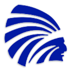 Waukomis High School  logo