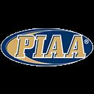 Pennsylvania Schools logo