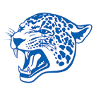 W H Adamson High School logo