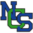 Cicero-North Syracuse High School logo
