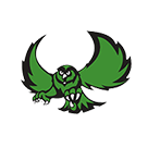 Silex High School logo