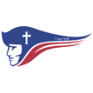 Southwest Covenant High School  logo