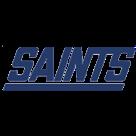 St. Andrew's High School logo