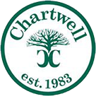 New High School Project at Chartwell High School logo