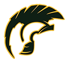 Castro Valley High School logo