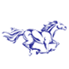 Millbrook High School logo