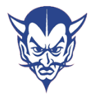 Hollandale Simmons High School logo
