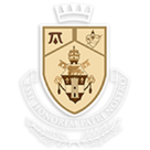 Pope John XXIII High School logo