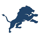 Pope John XXIII High School logo