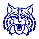 Oakland High School logo