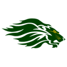 Borah High School logo