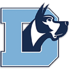 Denmark High School logo