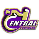 Chattanooga Central High School logo