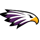 Hunter College High School logo