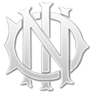 Institute of Notre Dame logo