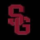 Spring Garden High School logo