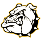 Cement High School logo