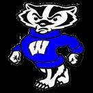 Wishek High School logo