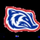 Arkadelphia High School logo