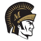 Millington Central High School logo