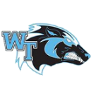 Western School of Technology & Environmental Science logo