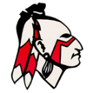 Corinth High School logo